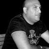 Rush, 37, г.Саппоро