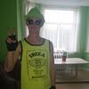 Sashka_pozitiv, 25, г.Esbjerg