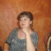 алена, 40, г.Самара
