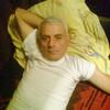 Gela  Gela, 49, г.Тбилиси