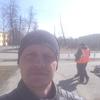 сергей, 32, г.Первоуральск