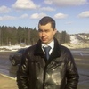Игорь, 36, г.Кострома