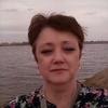 ЕЛЕНА, 57, г.Купавна
