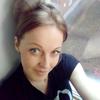 Инна, 42, г.Новосибирск