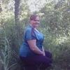 Екатерина, 26, г.Казанская