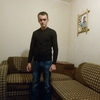 Серёжа, 22, г.Анапа