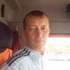 Владислав, 41, г.Стерлитамак