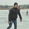 Stas, 31, г.Измаил