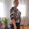 Елена, 60, г.Берлин