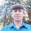 Зейтун, 63, г.Нальчик