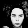 Екатерина, 22, г.Кириллов