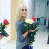 Марина Igorevna, 33, г.Новозыбков
