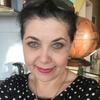 Nelli, 51, Severomorsk