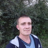 Евгений, 32, г.Минусинск