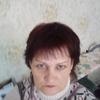 Алина, 56, г.Усть-Каменогорск
