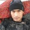 бегзодбек, 30, г.Алматы́