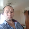 ivan, 33, Syktyvkar