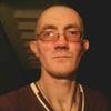 Женя Головин, 44, г.Кимовск