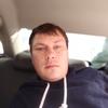 Серега, 37, г.Балашиха