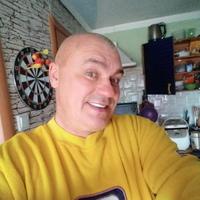Николаи, 46 лет, Лев, Челябинск