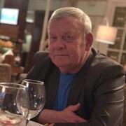 Николай Петрович, 60, г.Рязань