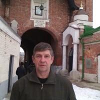 tretyak-66m, 54 года, Козерог, Сыктывкар