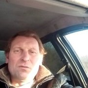 Sergei Malkov 44 Нижний Новгород
