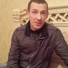 Gena, 37, Volzhsk