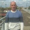 павел, 30, г.Навашино