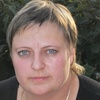 Валентина, 42, г.Сусанино