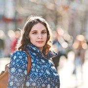 Liza, 23, г.Рыбинск