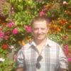 Мирослав, 39, г.Каменец-Подольский