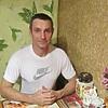Юрий, 58, г.Борисов