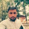 Серж, 32, г.Кропивницкий