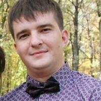 Сергей, 34 года, Овен, Рузаевка
