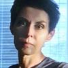 Виктория, 52, г.Симферополь