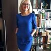 Дарья, 37, г.Владивосток