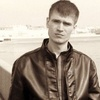 Ярослав, 33, г.Михнево