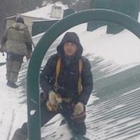 Егор, 38 лет, Скорпион, Казань