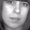 Екатерина, 38, г.Конотоп