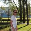 Сергей, 52, г.Новый Уренгой