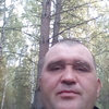 Aleksey, 41, Korkino