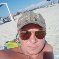 Михаил, 39 лет, Рак, Прага