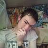Данил, 20, г.Ржев