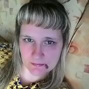 Светлана 45 Вологда