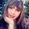 Карина, 19, г.Харьков