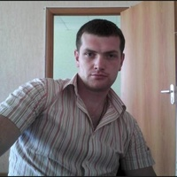 Maksim, 37 лет, Близнецы, Санкт-Петербург
