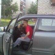 Вячеслав, 33, г.Уржум