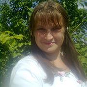 Katya, 35, г.Болотное