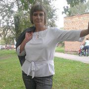 Евгения, 45, г.Назарово